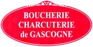 Boucherie Charcuterie de Gascogne